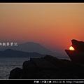 夕陽之美 _12