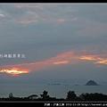 夕陽之美 _20