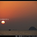 夕陽之美 _22
