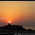 夕陽之美 _21