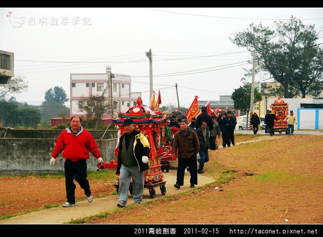 2011青岐割香_20.jpg
