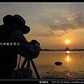 慈湖賞鳥_08
