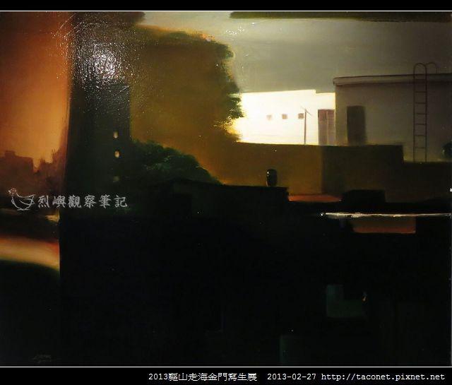董皓雲_03