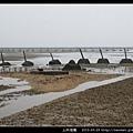 上林海灘_01