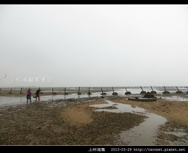 上林海灘_04