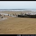上林海灘_08