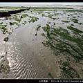 上林海岸_04