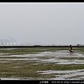 上林海岸_08
