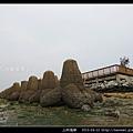 上林海岸_11