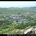 漳州南太武山_24