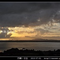 烈嶼。日出_08.jpg