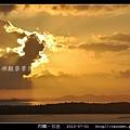 烈嶼。日出_09.jpg