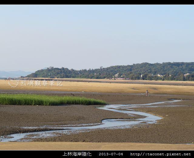 上林海岸陸化_05.jpg