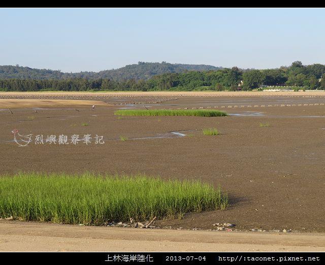 上林海岸陸化_08.jpg