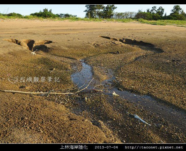 上林海岸陸化_17.jpg