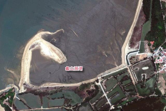 龜山瀉湖衛星圖.jpg