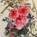 陳海贊畫作_08.jpg