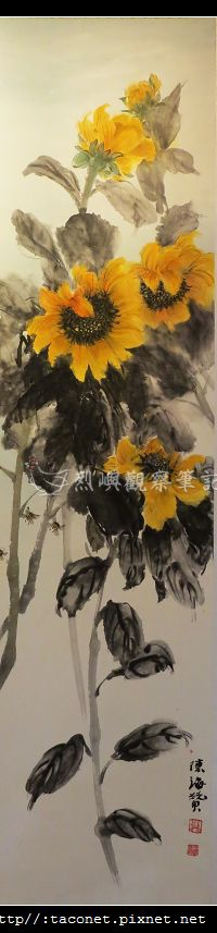 陳海贊畫作_09.jpg