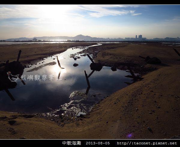 中墩海灘_01.jpg