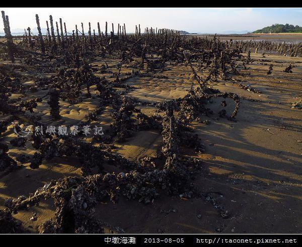 中墩海灘_05.jpg