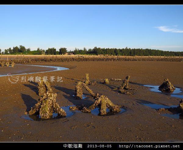 中墩海灘_07.jpg