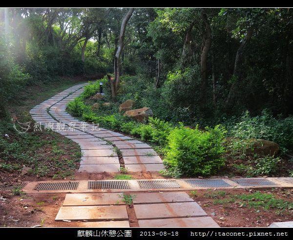 麒麟山休憩公園_29.jpg