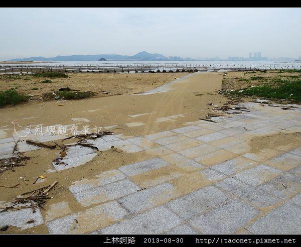 上林蚵路_10.jpg