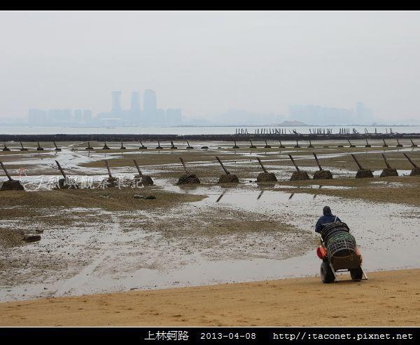 上林蚵路_12.jpg