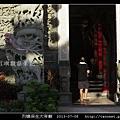 烈嶼保生大帝廟_09.jpg