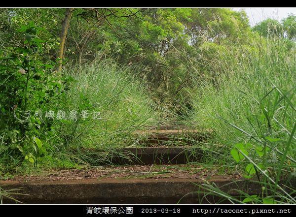 青岐環保公園_07.jpg
