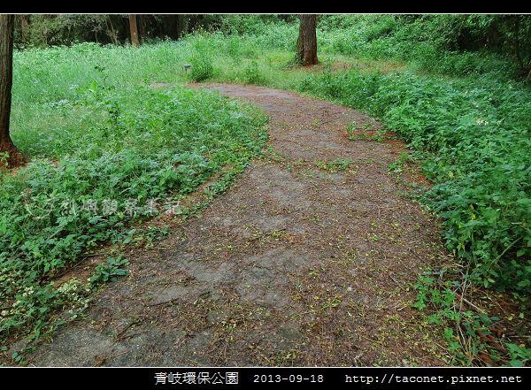 青岐環保公園_11.jpg