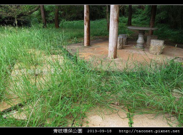 青岐環保公園_10.jpg