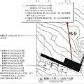 麒麟山次要道路.jpg