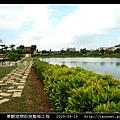習山湖.jpg