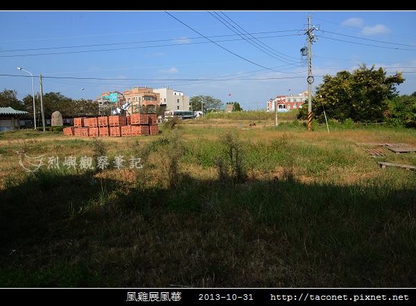 風雞展風華_05.jpg
