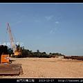 金門大橋工程201310_01.jpg