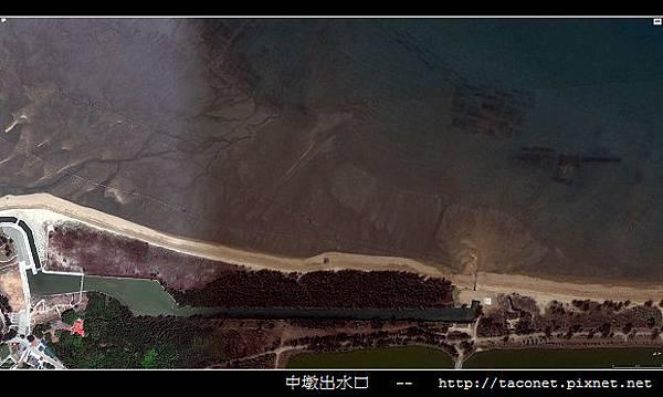 中墩出水口_03.jpg