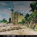 張國英水墨畫展_07.jpg