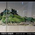 張國英水墨畫展_08.jpg