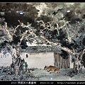 張國英水墨畫展_18.jpg