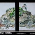 張國英水墨畫展_25.jpg