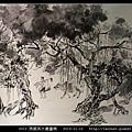 張國英水墨畫展_31.jpg