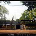 大山頂營區_09.jpg