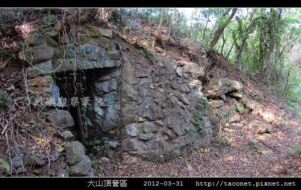 大山頂營區_43.jpg