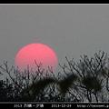 2013 烈嶼夕陽_02.jpg