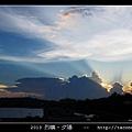 2013 烈嶼夕陽_21.jpg