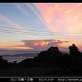 2013 烈嶼夕陽_22.jpg