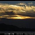 2013 烈嶼夕陽_23.jpg
