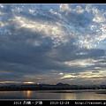 2013 烈嶼夕陽_26.jpg