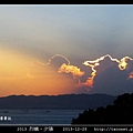 2013 烈嶼夕陽_27.jpg